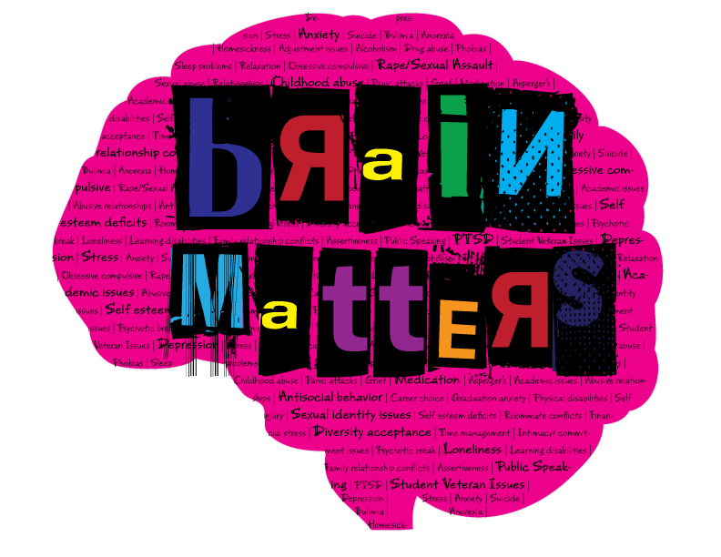 Brain-Matters-logo-color